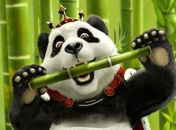 Royal Panda reloadbonus