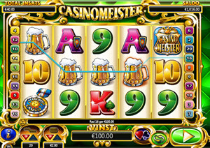 casinomeister2