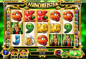 casinomeister7