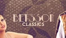 Betssons klassiker jackpot