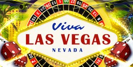 Gala Vegas Casinoguide