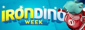 LuckyDino kampanj Casinoguide
