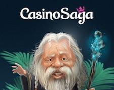 Casino Saga Android