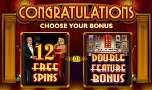 Golden Era Casinoguide