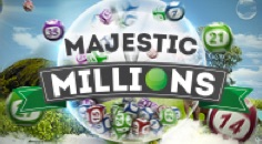 Majestic Millions Casinoguide