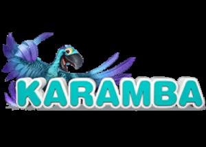 Karamba Casino logga