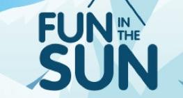 Fun in the Sun Casino Room
