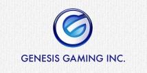 Genesis mjukvara casino