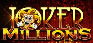 Joker Millions Casinoguide