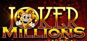 Joker Millions Casinoguide