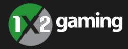 1X2 Gaming mjukvara