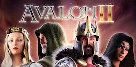 Avalon 2 kampanj