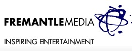 FremantleMedia mjukvara