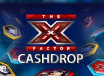 X-factor FremantleMedia