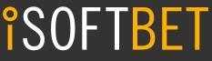 iSoftBet mjukvara