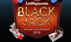 Blackjack SM casinoguide