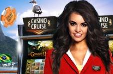 Casino Cruise specialbonus