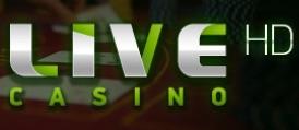 Casino Saga livecasino