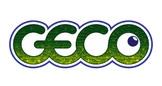 Geco Gaming mjukvara