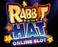 Rabbit-in-thehat