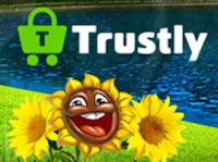 SverigeKronan Trustly