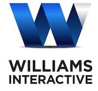 WMS mjukvara