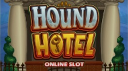 Hound Hotel achievements