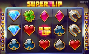 Superflip Casinoguide