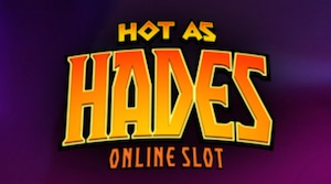 Casino Saga Hot as Hades