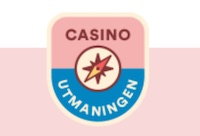 Casinoutmaning Japan
