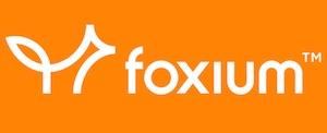 Foxium mjukvara