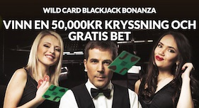 Guts Blackjack Casinoguide