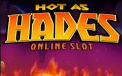Hot as Hades casinoguide