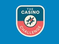 Casinoguide casumo challenge