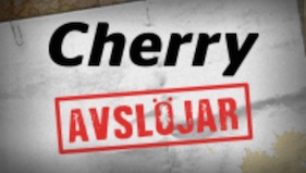 Cherry Casino kampanj
