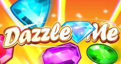 Dazzle Me casinoguide