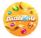 Dazzle me eurolotto
