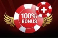 7red bonus