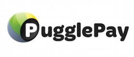Pugglepay faktura