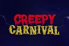 Creepy Carnival Nolimitcity