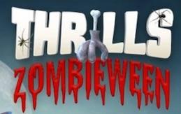 Zombieween Thrills