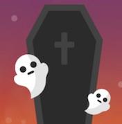 igame halloween