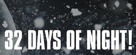 32 days kaboo