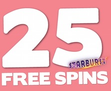 Ahacasino free spins