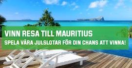 Unibet Mauritius