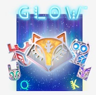 Glow automat