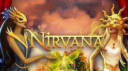 Leo Nirvana kampanj
