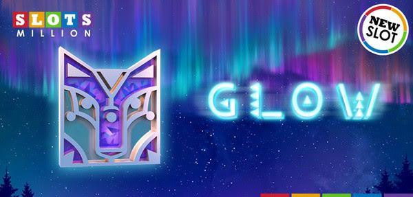 Glow slot