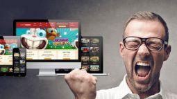 Carat Casino Bonus