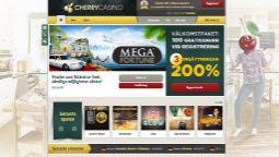 Cherry casinoguide